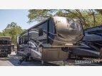 2022 Keystone Montana for sale 300291337