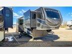 2022 Keystone Montana for sale 300291370