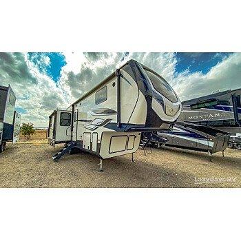 2022 Keystone Montana for sale 300291375