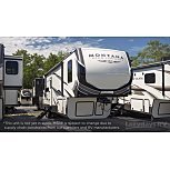 2022 Keystone Montana for sale 300291380
