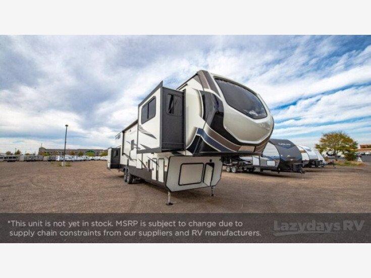 2022 Keystone Montana for sale 300291382