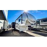 2022 Keystone Montana for sale 300311782