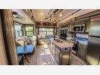 2022 Keystone Montana for sale 300311784