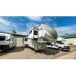 2022 Keystone Montana for sale 300311814