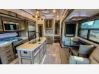 2022 Keystone Montana for sale 300311820
