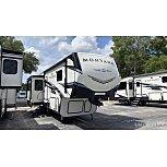 2022 Keystone Montana for sale 300311821
