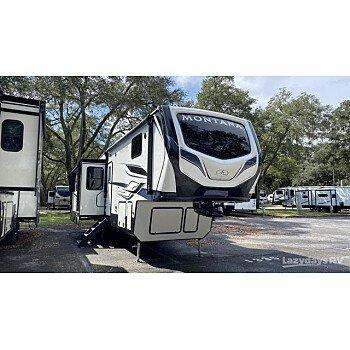 2022 Keystone Montana for sale 300314123
