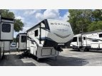 2022 Keystone Montana for sale 300321021