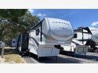 2022 Keystone Montana for sale 300321022
