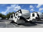 2022 Keystone Montana for sale 300321458
