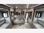 2022 Keystone Montana 3791RD for sale 300321470