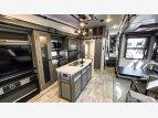 2022 Keystone Montana for sale 300321706