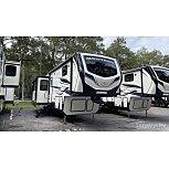 2022 Keystone Montana for sale 300324634