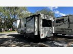 2022 Keystone Montana for sale 300328539