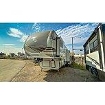 2022 Keystone Montana for sale 300329479