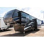 2022 Keystone Montana for sale 300331328