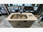 2022 Keystone Montana for sale 300333269