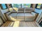 2022 Keystone Montana for sale 300333525