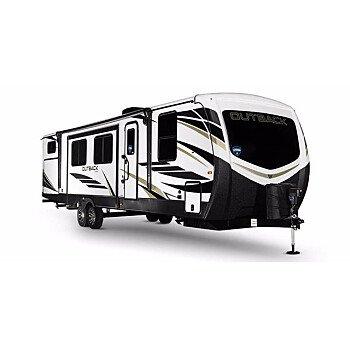 2022 Keystone Outback for sale 300325890