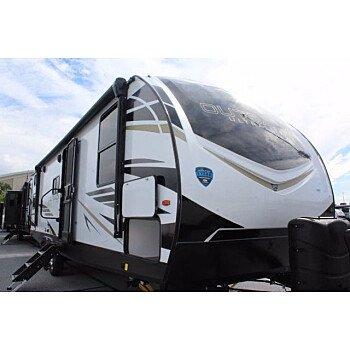 2022 Keystone Outback for sale 300326176