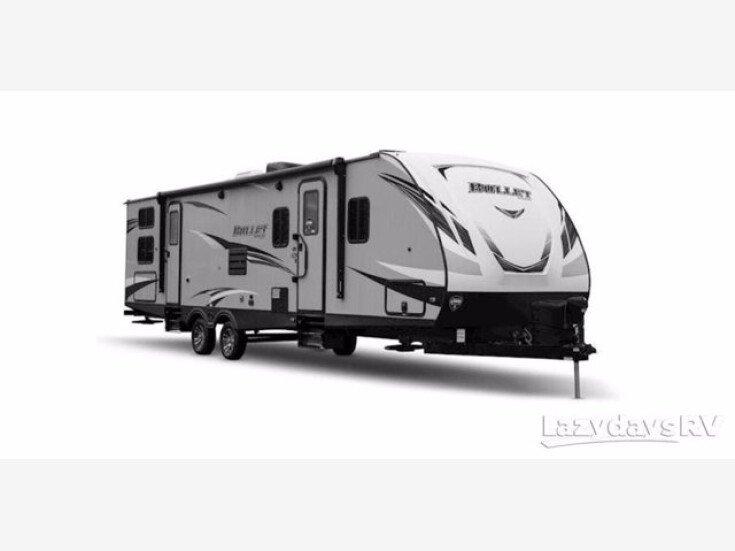 2022 Keystone Premier for sale 300303402