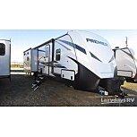 2022 Keystone Premier for sale 300303410