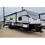 2022 Keystone Springdale for sale 300327161