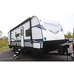 2022 Keystone Springdale for sale 300330215