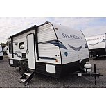 2022 Keystone Springdale for sale 300330647
