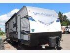 2022 Keystone Springdale for sale 300332276