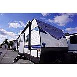 2022 Keystone Springdale for sale 300335743