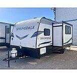 2022 Keystone Springdale for sale 300337786