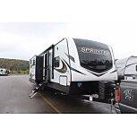 2022 Keystone Sprinter for sale 300332404