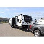 2022 Keystone Sprinter for sale 300337102