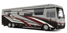 2022 Newmar Ventana 4310 specifications
