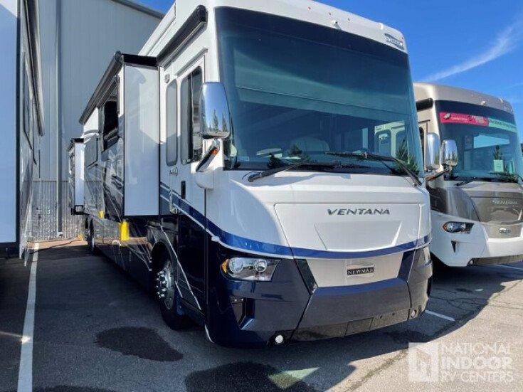 2022 Newmar Ventana for sale 300321315