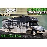 2022 Nexus Ghost for sale 300296220