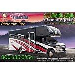 2022 Nexus Phantom for sale 300268886
