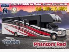 2022 Nexus Phantom for sale 300268890