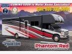2022 Nexus Phantom for sale 300268896