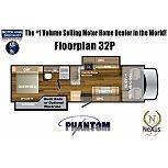2022 Nexus Phantom for sale 300317329