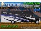 2022 Nexus Rebel for sale 300277309