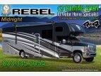 2022 Nexus Rebel for sale 300304795