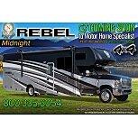 2022 Nexus Rebel for sale 300304811