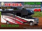 2022 Nexus Rebel for sale 300304812