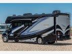 2022 Nexus Triumph for sale 300277166