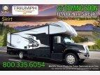 2022 Nexus Triumph for sale 300304790
