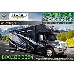 2022 Nexus Triumph for sale 300304791