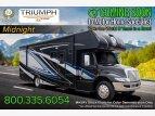 2022 Nexus Triumph for sale 300304802