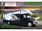 2022 Nexus Triumph for sale 300304807